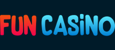 Fun Casino logo